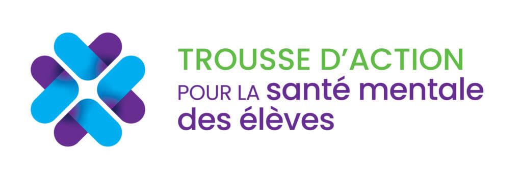 SMH Trousse d'Action Logo